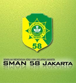 SMAN 58 JAKARTA TIMUR